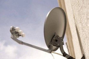 Different Types of Antenna and Characteristics of the Antennas