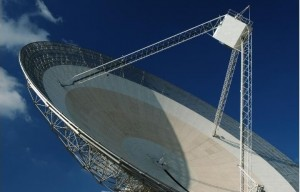How do I determine the right size for my satellite dish_