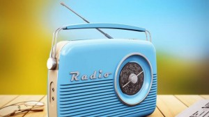 Improve FM radio reception with these 7 tips tricks and life hacks help