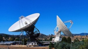 Satellite Antenna or Parabolic Dishes_ Characteristics, Types and working