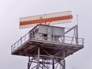 satellite and parabolic antenna is unique and is used for both transmission and reception